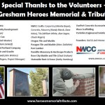 Gresham heroes memorial web image