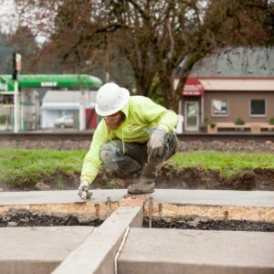 concrete finishing apprenticeship