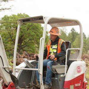 heavy equipment operations apprenticeship