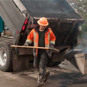 laborers apprenticeship