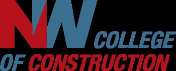 NWCOC_logo