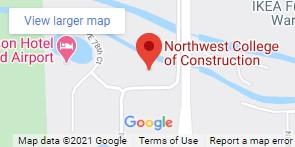 nwcoc-google-maps