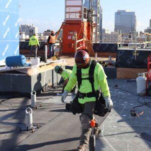 roofers apprenticeship